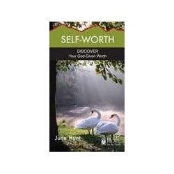 Self-Worth (Hope For The...