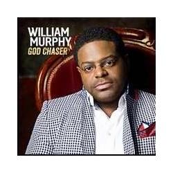Audio CD-God Chaser