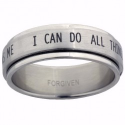 Ring-I Can Do All...
