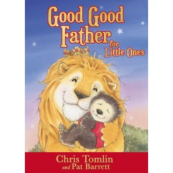 Good Good Father For Little...
