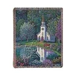 Throw-Sanctuary-Tapestry...