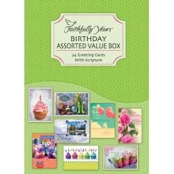 Card-Boxed-Value-Birthday...
