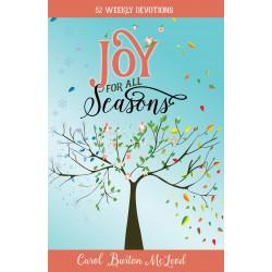 Joy For All Seasons