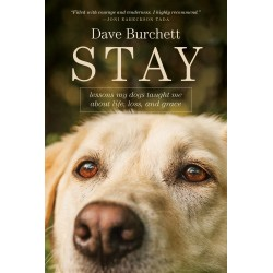Stay-Softcover