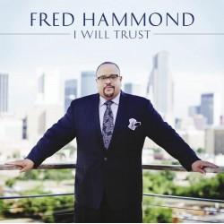 Audio CD-I Will Trust