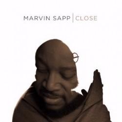 Audio CD-Close