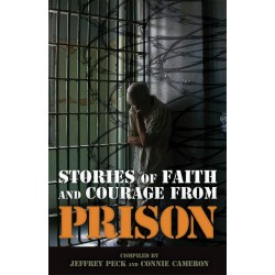 Stories Of Faith And...