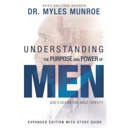 Understanding The Purpose...