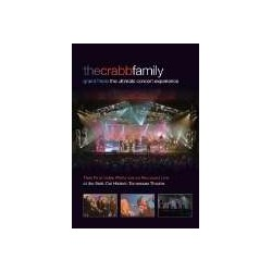 DVD-Grande Finale