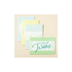 Card-Boxed-Get Well-Large...