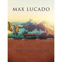 DVD-Traveling Light (3...