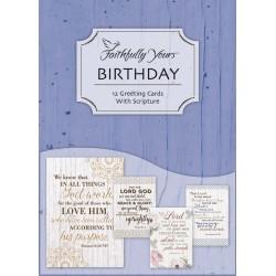 Card-Boxed-Birthday-Good...