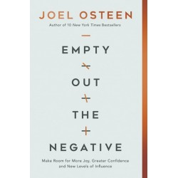 Empty Out The Negative (Nov)