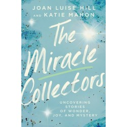The Miracle Collectors (Mar...