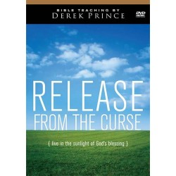 DVD-Release From The Curse...