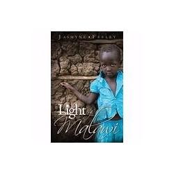 Light Of Malawi