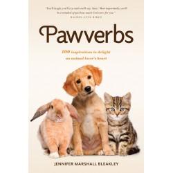 Pawverbs