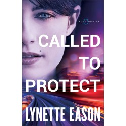 Called To Protect (Blue...