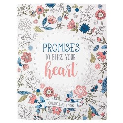 Promises To Bless Your...