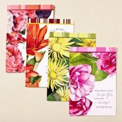 Card-Boxed-Birthday-Beautif...