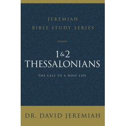 1 & 2 Thessalonians...