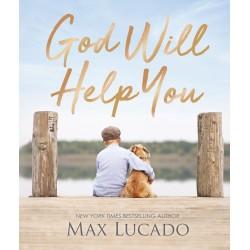 God Will Help You (Dec)