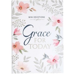 Grace For Today...
