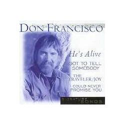 Audio CD-Signature Songs:...