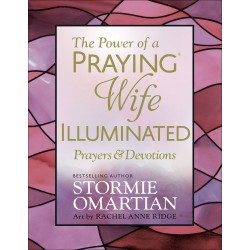 The Power Of A Praying Wife...