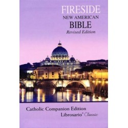 NABRE Fireside Catholic...
