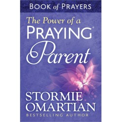 The Power Of A Praying...