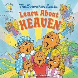 The Berenstain Bears Learn...