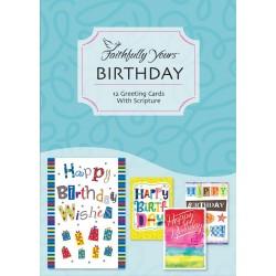 Card-Boxed-Birthday-Sweet...