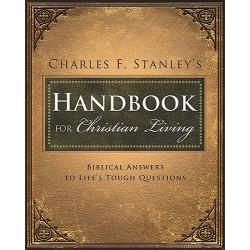 Charles Stanley's Handbook...
