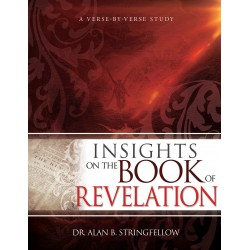 Insights On The Book Of...