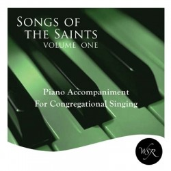 Audio CD-Songs Of The...