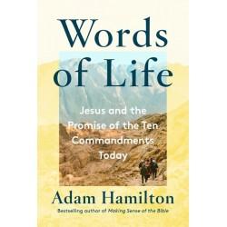 Words Of Life (Dec)