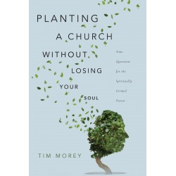 Planting A Church Without...