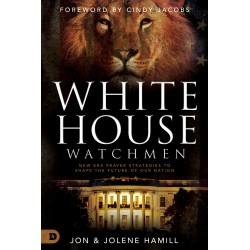 White House Watchmen