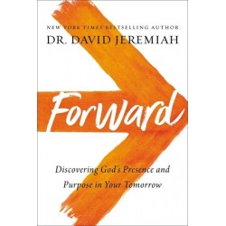 Forward (Oct)