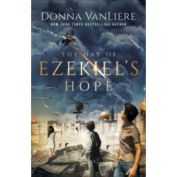 The Day Of Ezekiel's Hope...
