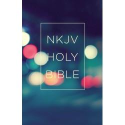 NKJV Value Outreach...