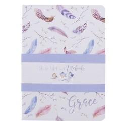 Notebook Set-Grace