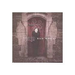 Audio CD-Rich Mullins Songs