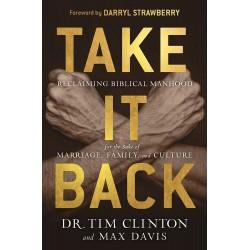 Take It Back (Apr 2021)