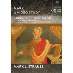 DVD-Mark  A Video Study...