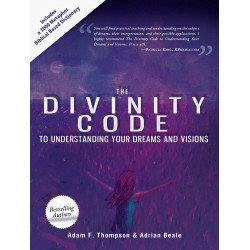 Divinity Code To...