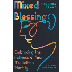 Mixed Blessing (Dec)