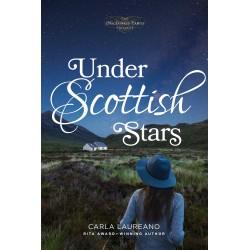 Under Scottish Stars (The...