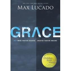 Grace (Repack)